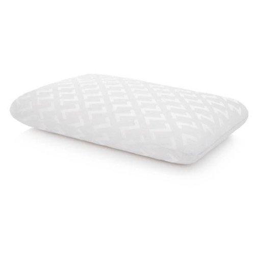 MALOUF Malouf Latex Pillow - King