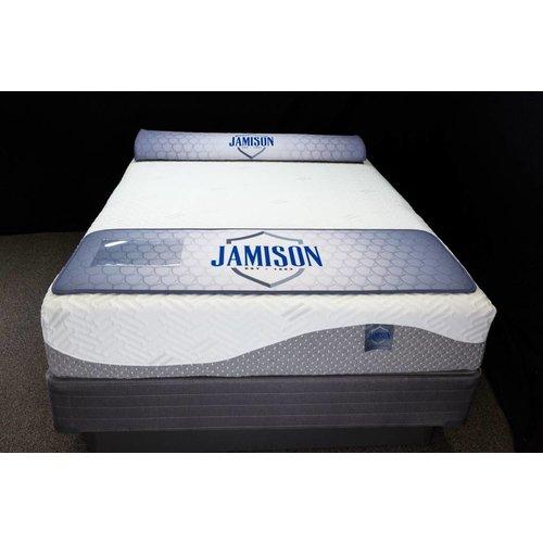 Jamison Jamison TLC Napa Firm - Queen