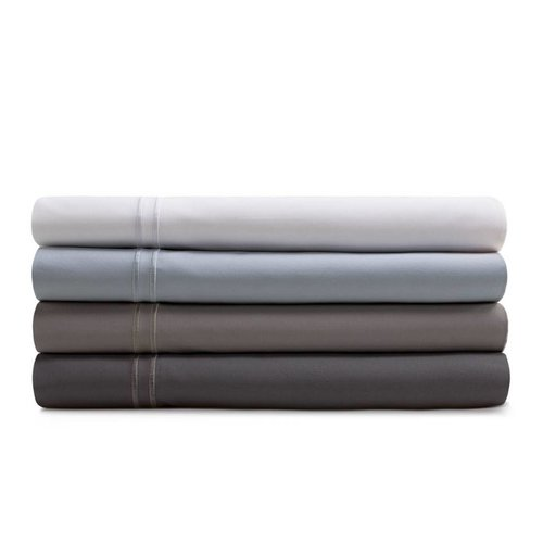 MALOUF WOVEN Supima Premium Cotton Sheet Set - California King