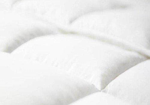 Comforters/Duvets