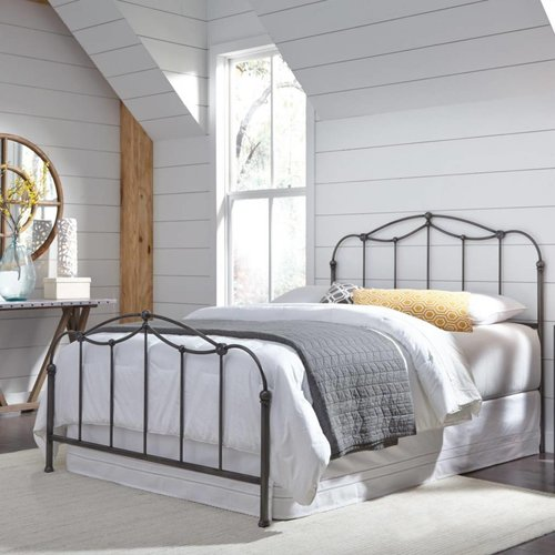 Fashion Bed Group Braylen Bed - California King