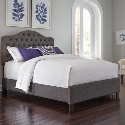 Fashion Bed Group Moselle Bed - King