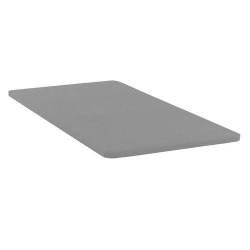 Solstice Bunkie Board - Full