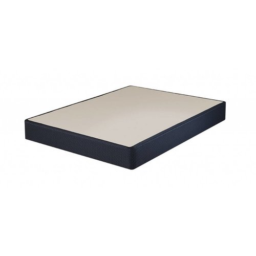 Jamison Jamison Low-Profile Box Spring - Twin
