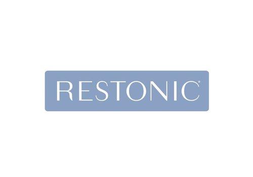Restonic