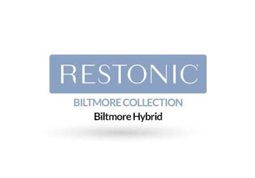 Biltmore Hybrid