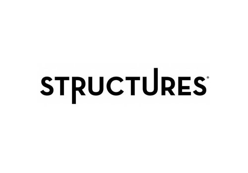 STRUCTURES by MALOUF