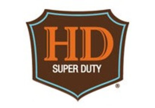 HD Classic Collection