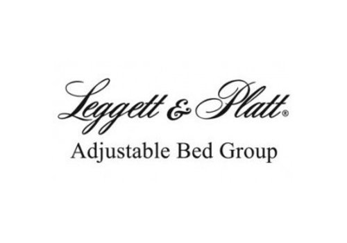 Leggett And Platt Adjustable Beds
