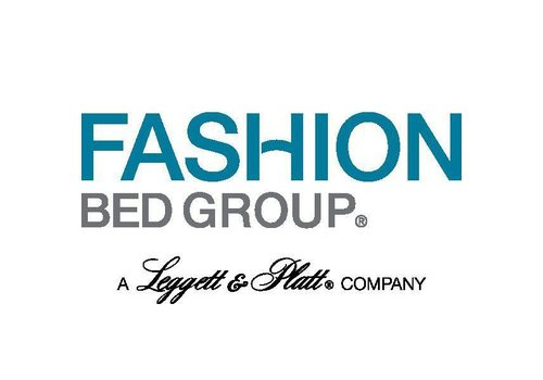 Fashion Bed Group