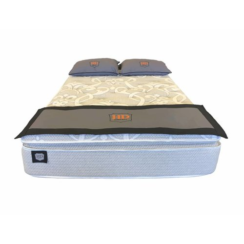 HD Signature Collection HD Signature Virtue Pillow Top - Twin Extra Long
