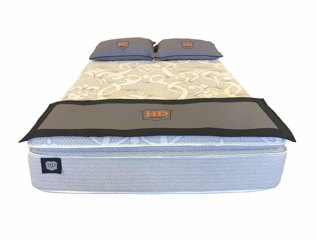 Hd Signature Virtue Pillow Top Twin Extra Long Mattresses