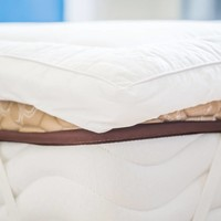Do You Need a Mattress Topper?