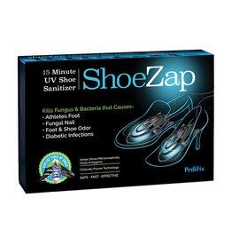 Shoe Zap