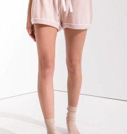 Oh-so-soft Menswear Pajama Short***See More Colors***