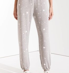 Lux Star Jogger***See More Colors***