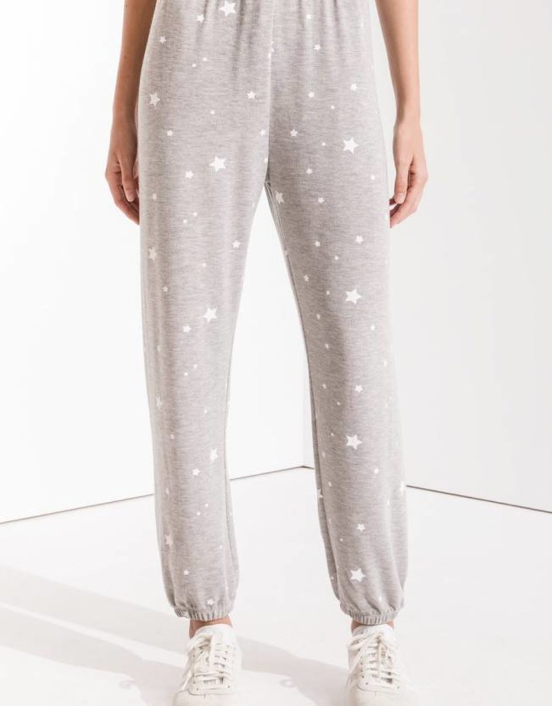 Lux Star Jogger
