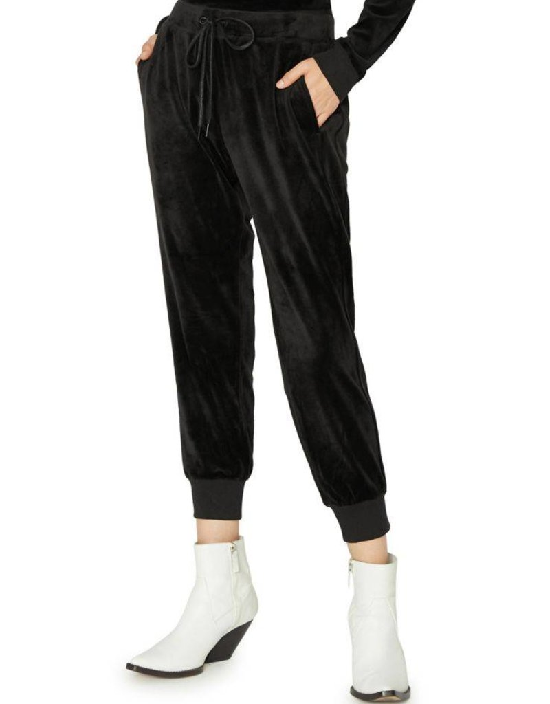 Velour Track Jogger***See More Colors***