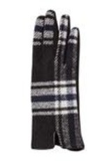 Top It Off Plaid Harper Gloves***See More Colors***