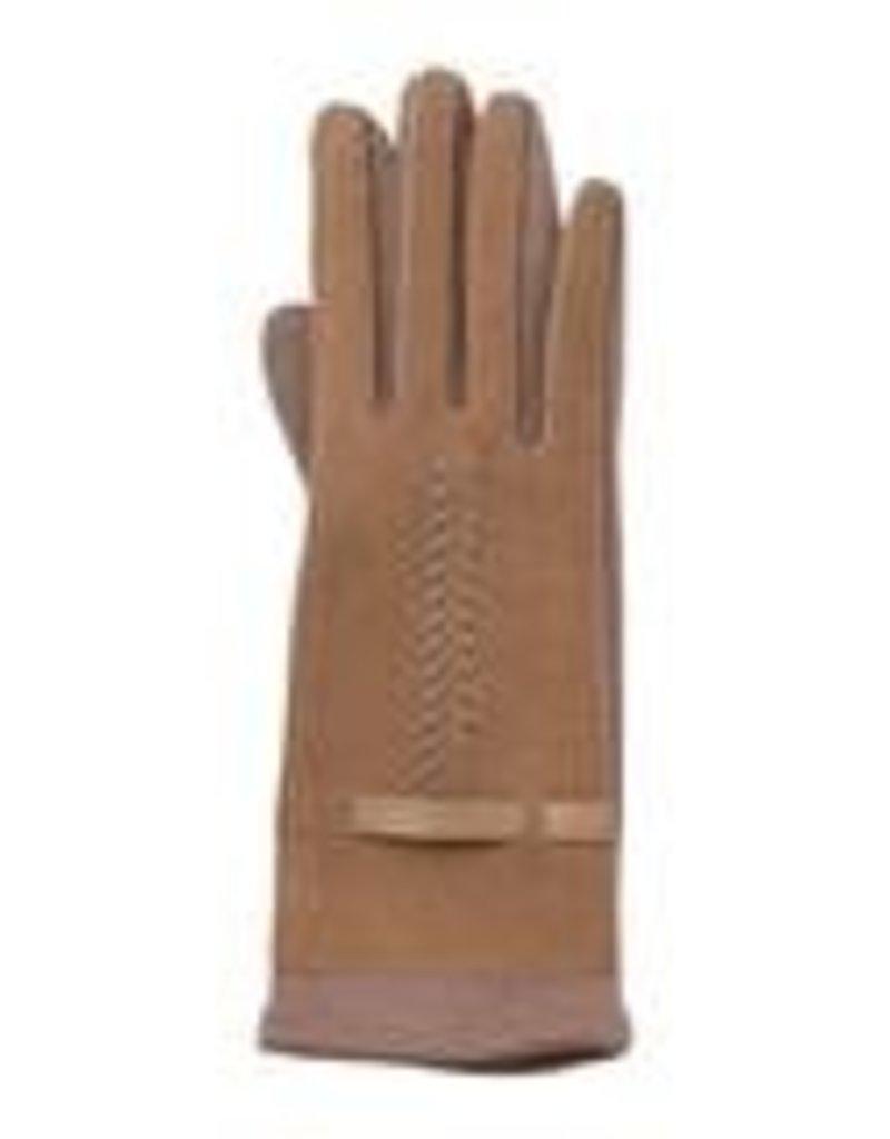 Top It Off Zelda Gloves