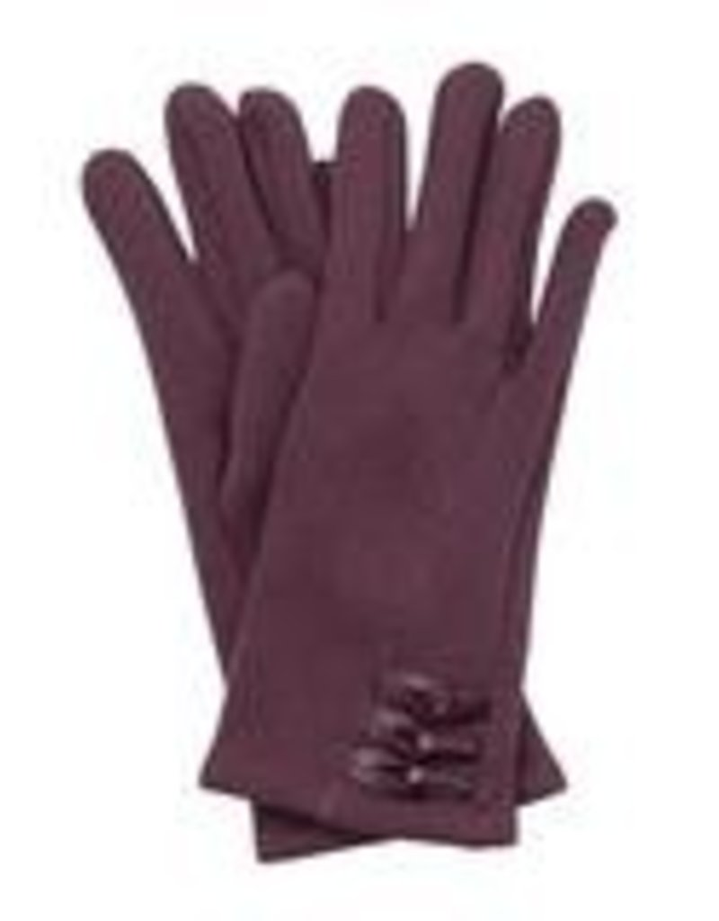Top It Off Antonella Gloves***See More Colors***