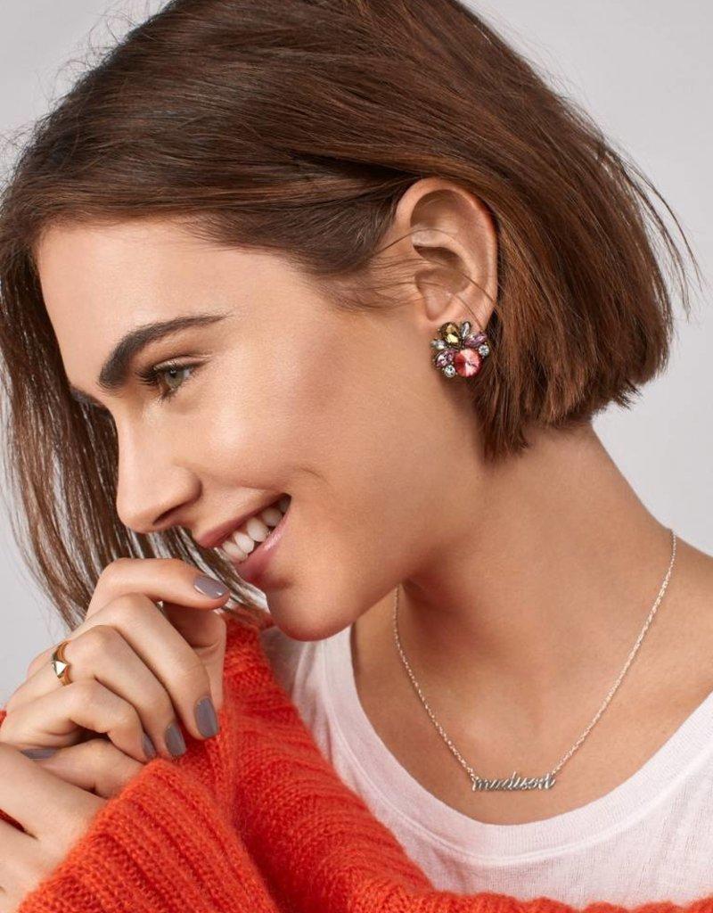 Shine On Stud Earring Set