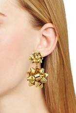 Holly Drop Earrings