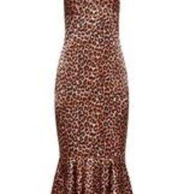 Veosa Dress