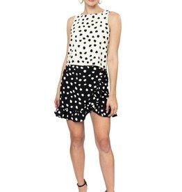 Brinkley Skirt