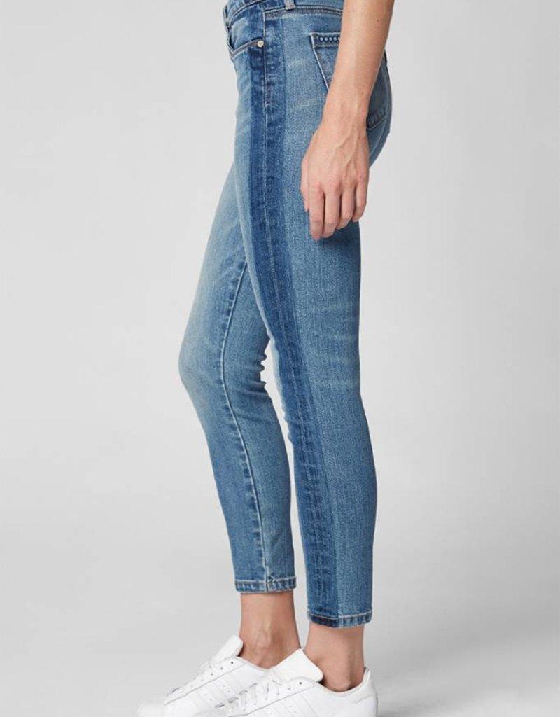 Reade Crop Jeans