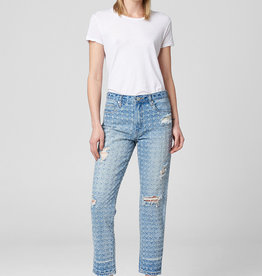 Punch Line Jeans