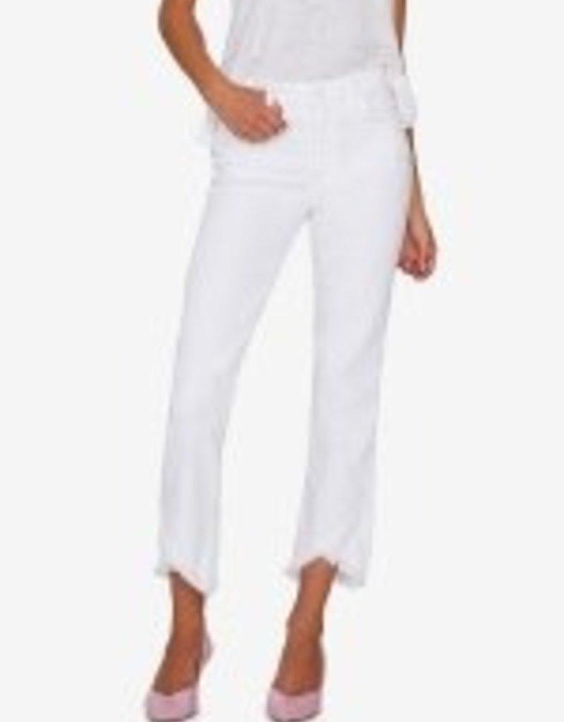 Modern Standard  Crop Jean