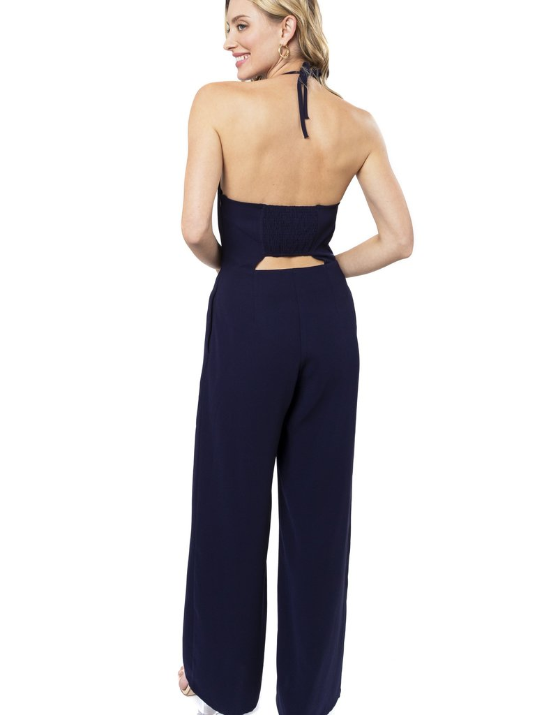 Logan Jumpsuit