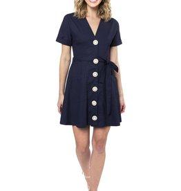 Loriann Dress