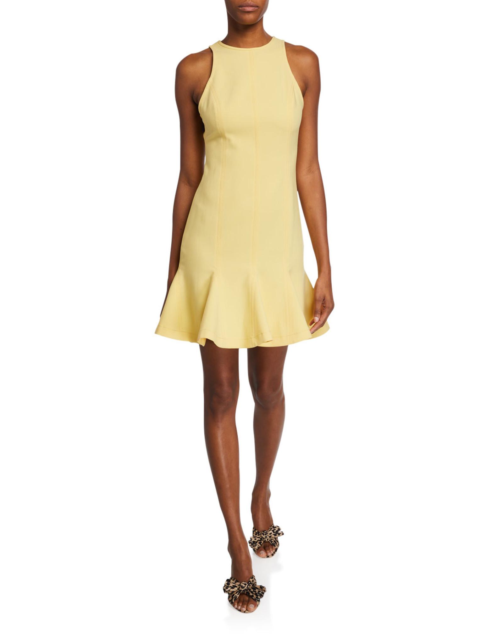 Culpo Dress