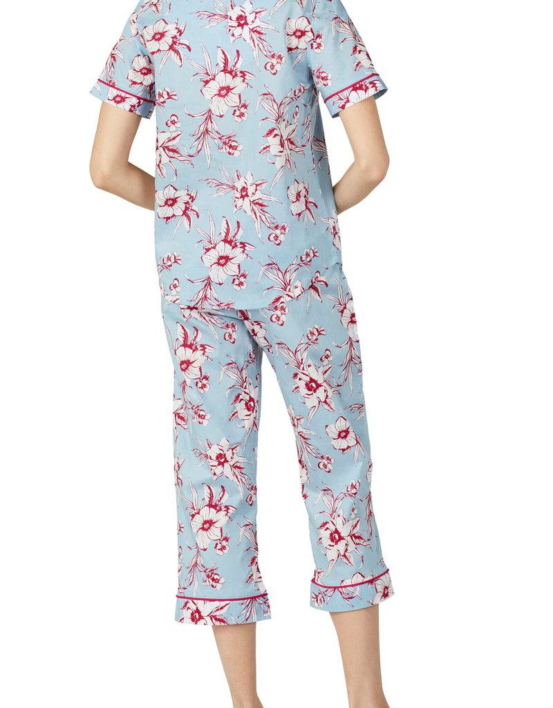Bed Head Short Sleeve PJ Set
