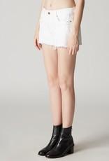 Blank-Essex Shorts