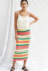 Callahan Marilla Maxi Skirt