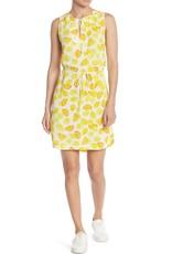 Beach Lunch Lounge GiGi Lemon Dress