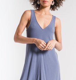 Joslyn- Swing Dress