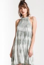 Tie Dye Swing Dress**see more colors**