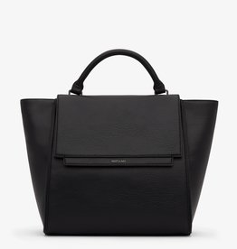Matt & Nat Simoni Satchel Bag
