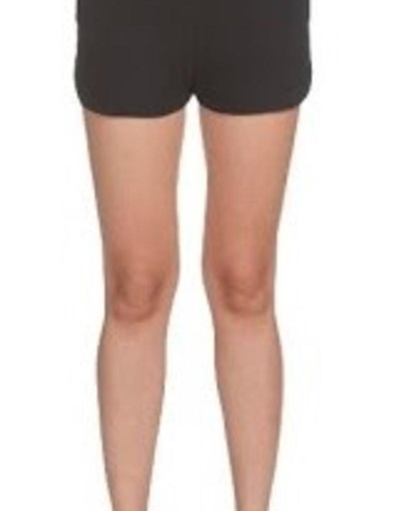 Murcia Shorts
