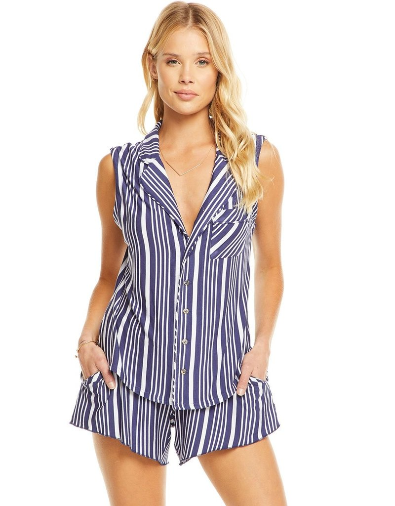 Cool Jersey Pajama Set**see more colors**