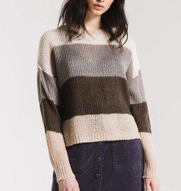 Warren Colorblock Sweater