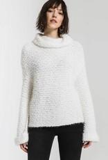 Freja Sweater