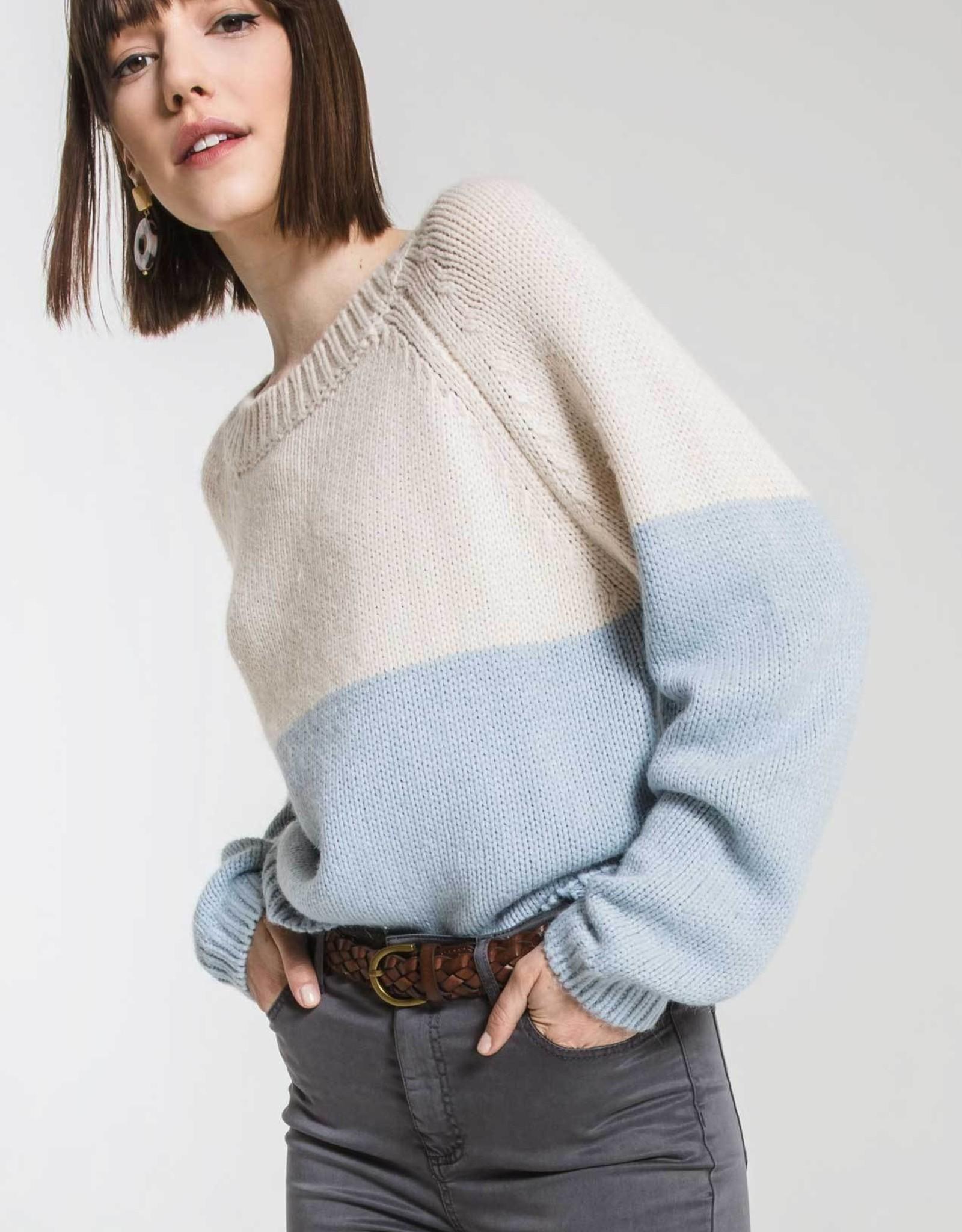 Alma Sweater