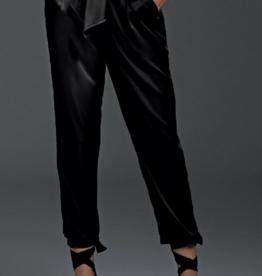 Briela Cropped Pant