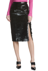Madisons Pencil Skirt