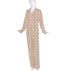 TOSS Designs Clairebella Pajama Set